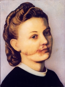 helnwein_mutter