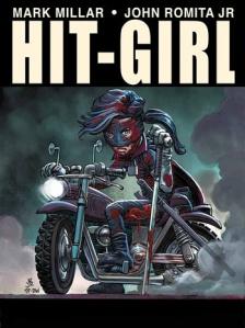 hit_girl