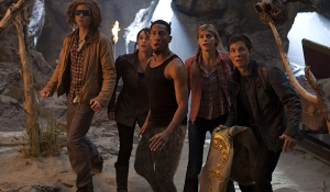 percy_jackson_sea_of_monsters1