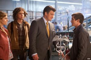 percy_jackson_sea_of_monsters2