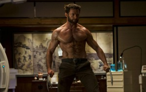 The-wolverine1