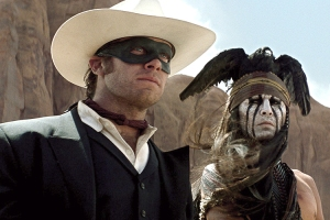 the_lone_ranger1