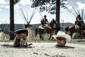 the_lone_ranger2