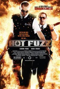 hot_fuzz