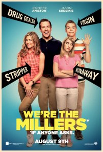 we-re-the-millers