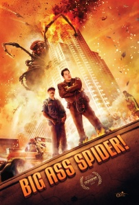 Big_Ass_Spider