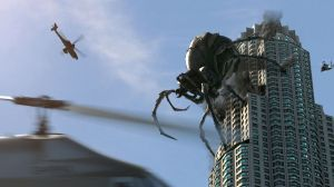 Big_Ass_Spider1