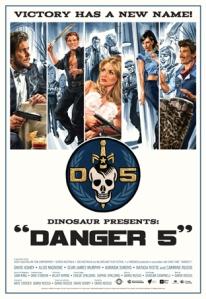 Danger_5