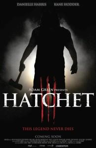 hatchet-iii