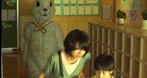 rabbithorror1