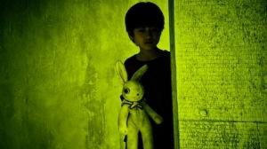 rabbithorror2