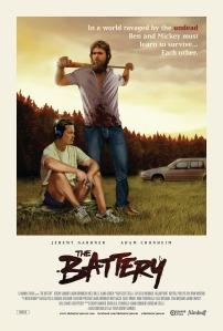 thebattery
