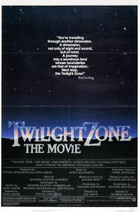 twilight_zone_the_movie