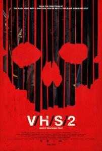 V-H-S-2