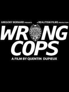 wrong-cops