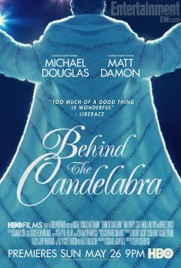 behind-the-candelabra