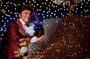behind-the-candelabra2