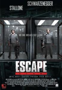 escape_plan