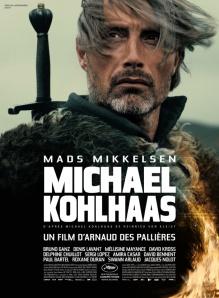 michael-kohlhaas