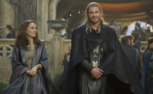 thor-the-dark-world1