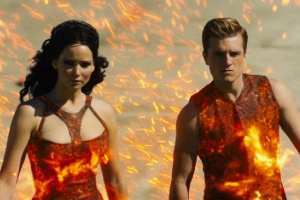 catchingfire1
