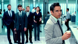 The_Secret_Life_of_Walter_Mitty2