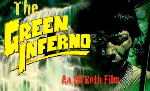 green-inferno