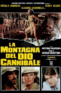 la_montagna_del_dio_cannibale