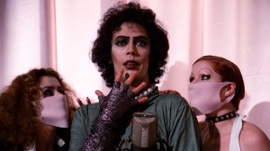 the_rocky_horror_picture_show1
