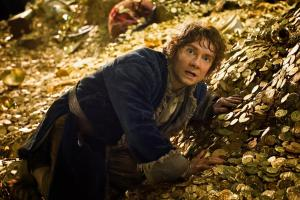 thehobbitdesolationofsmaug1