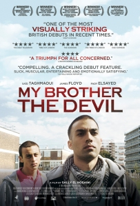 My_Brother_the_Devil