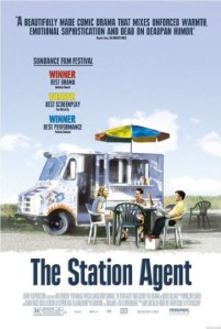 thestationagent