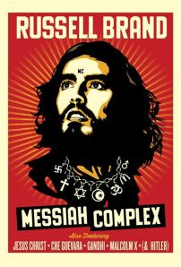 russellbrand_messiahcomplex