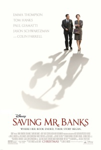 Saving_Mr._Banks