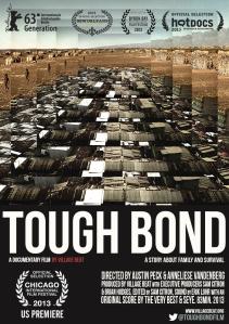 toughbond