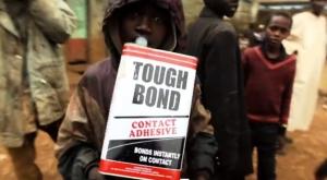 toughbond2