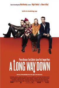 alongwaydown