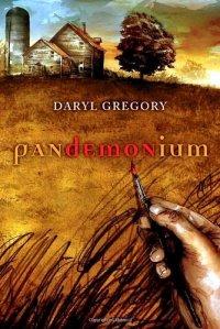 gregory_pandemonium