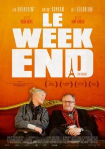le_weekend