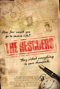 therescuers