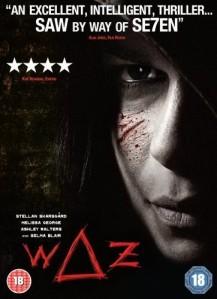 W-Delta-Z