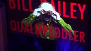 billbaileyqualmpeddler1