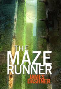 Dashner_The_Maze_Runner