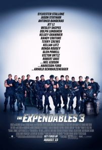 expendables3