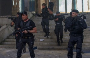 expendables3_1