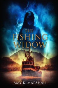 fishingwidow