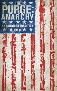 the-purge-anarchy