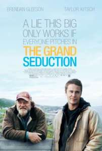 thegrandseduction