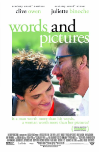 wordsandpictures