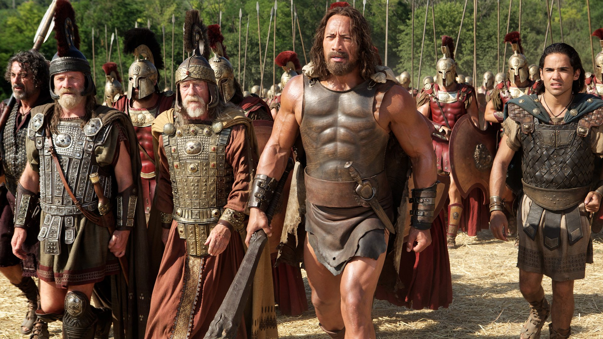 hercules script Hercules is a cracking disney film and for once it's not just for the kids the animation is more like the old-school disney, before the cute, big-eye syndrome and the characters are hugely entertaining.